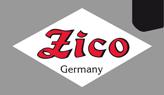 Zico Zimmermann GmbH & CO. KG